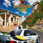 balade-historique-le-sanglier-2016-06-11.jpg