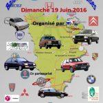 balade-touristique-entre-vallee-de-chevreuse-et-vallee-de-la-mauldre-2016-06-19.jpg