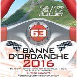 banne-dordanche-2016-2016-07-16.jpg