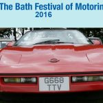 bath-rotary-festival-of-motoring-2016-06-18.jpg