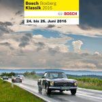 bosch-boxberg-klassik-2016-06-24.jpg