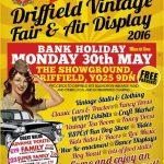 driffield-raf-cadets-vintage-fair-air-display-2016-05-30.jpg