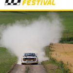 eifel-rallye-festival-2016-07-21.jpg