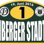 eisenberger-stadtrallye-2016-06-19.jpg
