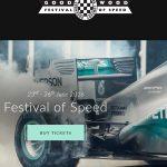 festival-of-speed-2016-06-23.jpg
