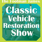 footman-james-16th-classic-vehicle-restoration-show-2016-11-05.png