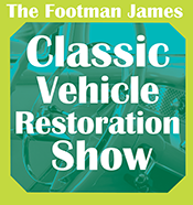 footman-james-16th-classic-vehicle-restoration-show-2016-11-05.png