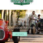 goodwood-revival-2016-09-09.jpg