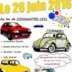 grand-rassemblement-de-voitures-anciennes-et-youngtimers-2016-06-26.jpg