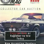 mag-auctions-reno-2016-08-04.jpg
