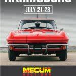 mecum-harrisburg-2016-07-21.jpg