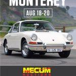 mecum-monterey-2016-08-18.jpg