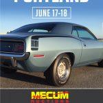 mecum-portland-2016-06-17.jpg