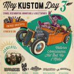 mey-kustom-day-3-2016-05-22.jpg