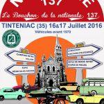 nostalgie-137-le-bouchon-de-la-nationale-137-2016-07-16.jpg
