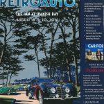 pebble-beach-retroauto-2016-08-18.jpg