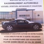 rassemblement-automobile-a-ruffec-2016-06-26.jpg