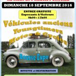 rassemblement-de-vehicules-de-collection-et-bourse-dechanges-2016-09-18.jpg