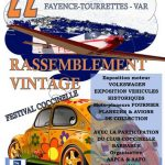 rassemblement-vintage-festival-coccinelle-2016-05-22.jpg