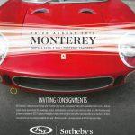 rm-sothebys-monterey-2016-08-19.jpg