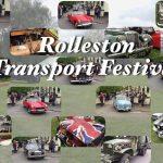 rolleston-transport-festival-2016-05-30.jpg