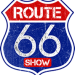 route-66-classic-car-show-2016-07-02.png