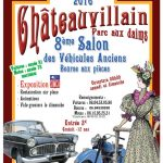 salon-des-vehicules-anciens-et-concours-delegance-2016-06-25.jpg