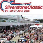 silverstone-classic-2016-2016-07-28.jpg