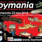 toymania-70e-salon-international-du-jouet-ancien-2016-05-22.jpg