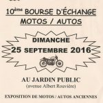 10e-bourse-dechanges-motos-et-autos-2016-09-25.jpg