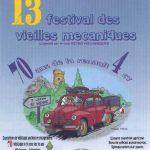 13e-festival-des-vieilles-mecaniques-2016-08-23.jpg