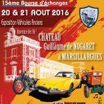 15e-bourse-dechanges-et-exposition-vehicules-anciens-et-de-prestige-2016-08-20.jpg