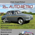 16e-auto-retro-de-varaville-2016-07-10.jpg