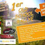 1er-old-school-rallye-2016-07-03.jpg