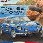 23e-trophee-en-corse-2016-10-13.jpg