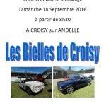 2e-editions-de-vehicules-anciens-2016-09-18.jpg