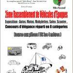 2e-rassemblement-de-vehicules-depoques-2016-08-28.jpg
