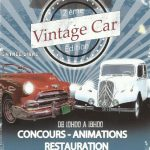 2e-vintage-car-risois-2016-06-26.jpg