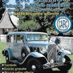 5e-exposition-voitures-et-motos-anciennes-bourse-et-materiel-agricole-2016-07-03.jpg