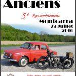 5e-rassemblement-de-vehicules-anciens-a-montcarra-2016-07-24.jpg