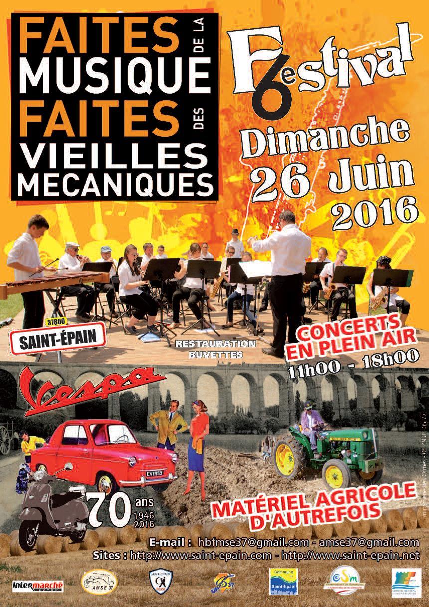 6e-festival-faites-de-la-musique-faites-des-vieilles-mecaniques-2016-06-26.jpg