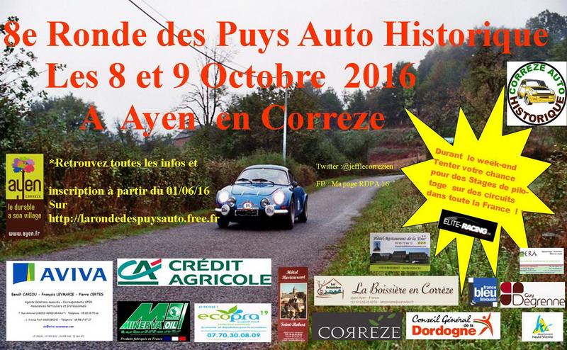 8e-ronde-des-puys-auto-historique-2016-10-08.jpg