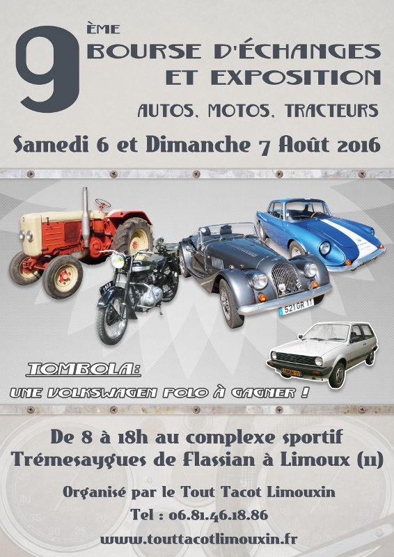 9e-bourse-dechanges-autos-motos-tracteurs-2016-08-07.jpg