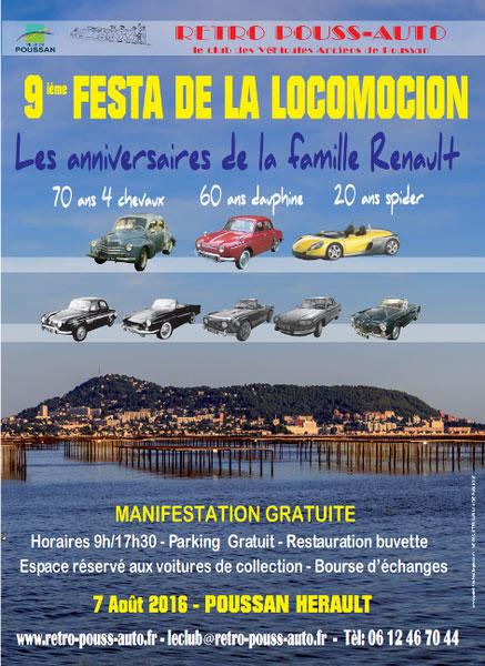 9e-edition-de-la-festa-de-la-locomocion-2016-08-07.jpg