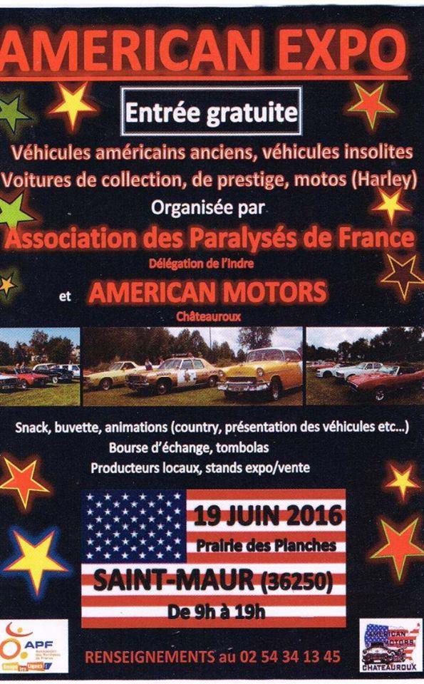 american-expo-2016-06-19.jpg