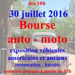 american-music-party-bourse-auto-moto-2016-07-30.jpg