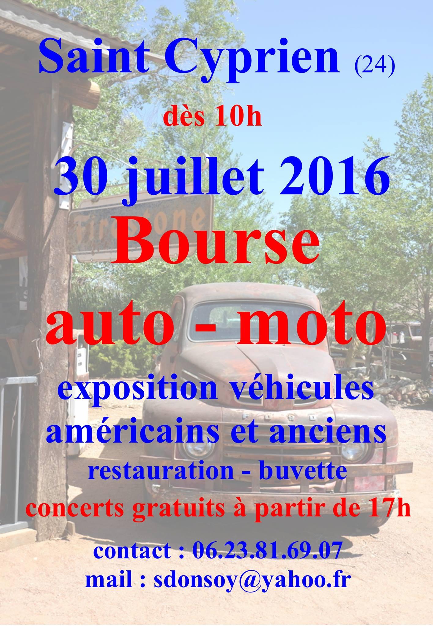 american-music-party-bourse-auto-moto-2016-07-30.jpg