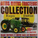autos-motos-tracteurs-de-collection-2016-07-03.jpg