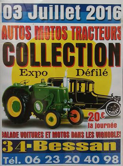 autos-motos-tracteurs-de-collection-2016-07-03.jpg