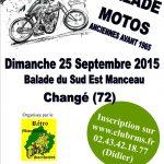 balade-automnale-pour-motos-av-1965-2016-09-25.jpg
